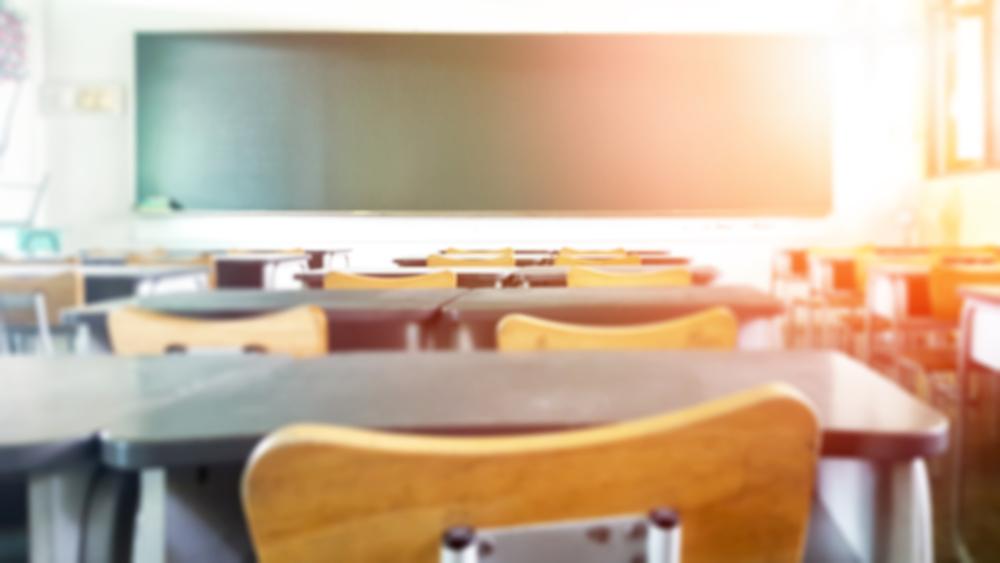 大野式記憶術,記憶の学校